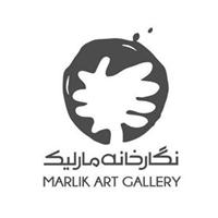 Marlik Gallery
