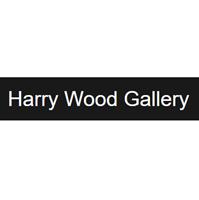 Harry Wood Gallery