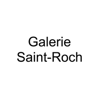 Galerie Saint-Roch