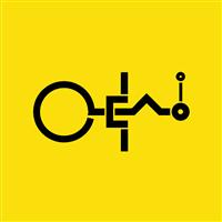 Mohsen Gallery logo