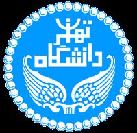 College of Fine Arts of Tehran University
