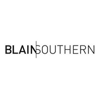 Blain|Southern - London Gallery