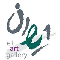 E1 Gallery