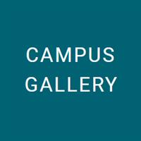 Campus Gallery logo
