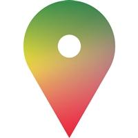 Vista Gallery logo