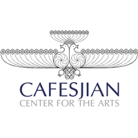 Cafesijan Center for the Arts