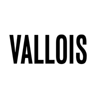 Galerie Georges-Philippe and Nathalie Vallois logo