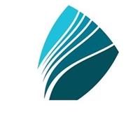 Ravand Art Gallery logo