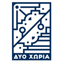 Dio Hora Gallery logo