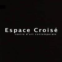 Espace Croise