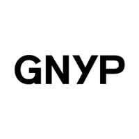 Gnyp Gallery