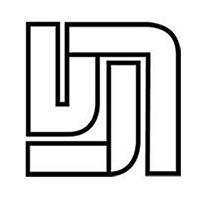 Aria Gallery logo