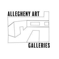 Allegheny Art Gallery