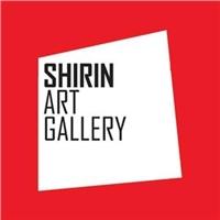 Shirin Gallery logo