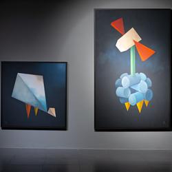 Iranshahr Gallery
