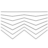 Whitney Museum of American Art logo