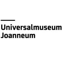 موزه جهانی جُنیوم
