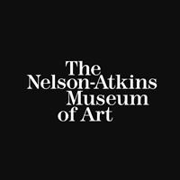 موزهی نِلسون اَتکینز