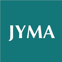 John Young Museum of Art logo