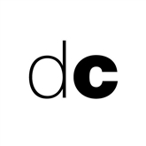 Dallas Contemporary logo