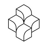 Tehran Museum of Contemporary Art logo