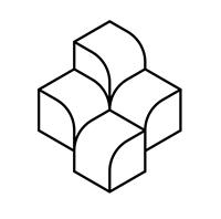 TMoCA logo
