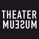Theater Museum logo