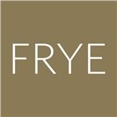 Frye Art Museum logo