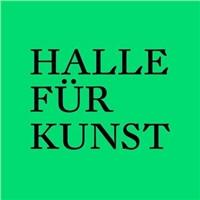 HALLE FÜR KUNST Steiermark