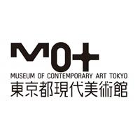 موزهی هنرهای معاصر توکیو