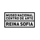 The Reina Sofia Museum - Madrid logo