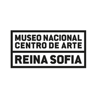 موزهی ملی مرکز هنر رینا سوفیا