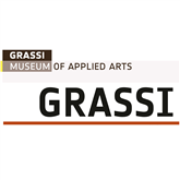 Grassi Museum of Applied Arts logo