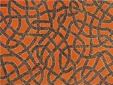 Exhibition review: Anni Albers at Tate Modern