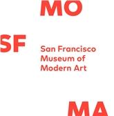 San Francisco Museum of Modern Art (SFMOMA) logo