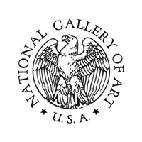 National Gallery of Art logo