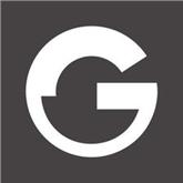 The Queensland Art Gallery | Gallery of Modern Art logo