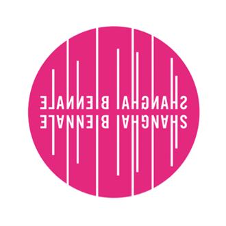 Shanghai Biennale logo