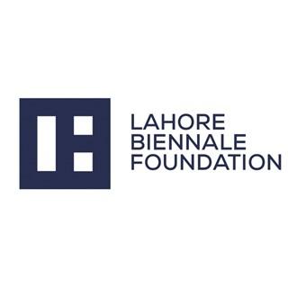 Lahore Biennale Foundation logo