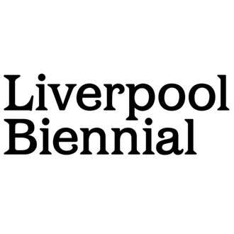 بیینال لیورپول logo