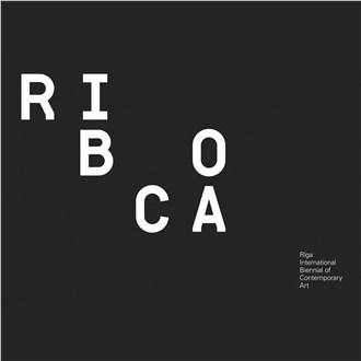 RIBOCA logo